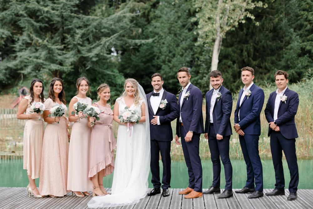 manoir-alexandre-wedding-photographer-thibault-bremond-18