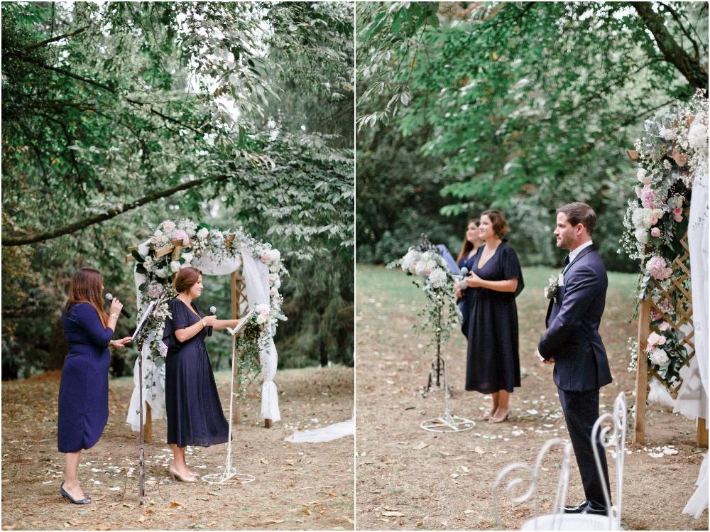 manoir-alexandre-wedding-photographer-thibault-bremond-2