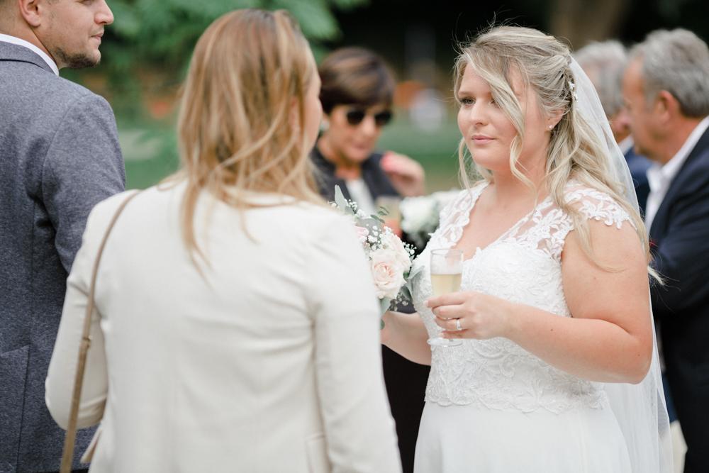 manoir-alexandre-wedding-photographer-thibault-bremond-20