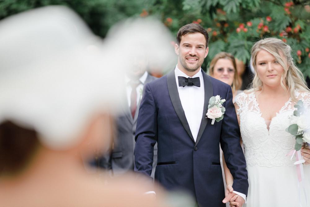 manoir-alexandre-wedding-photographer-thibault-bremond-21