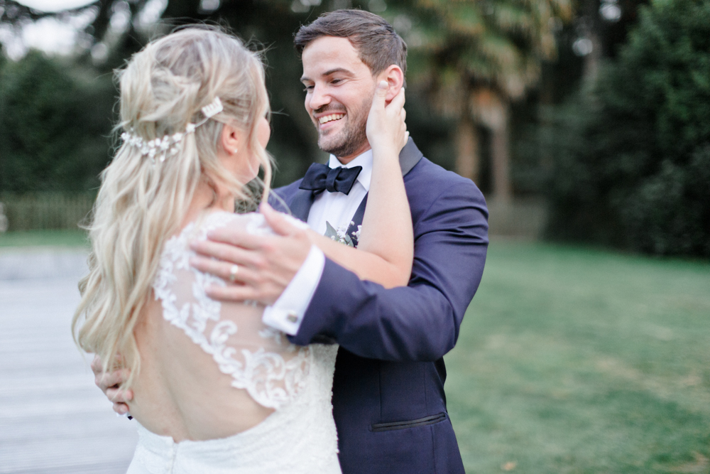 manoir-alexandre-wedding-photographer-thibault-bremond-23
