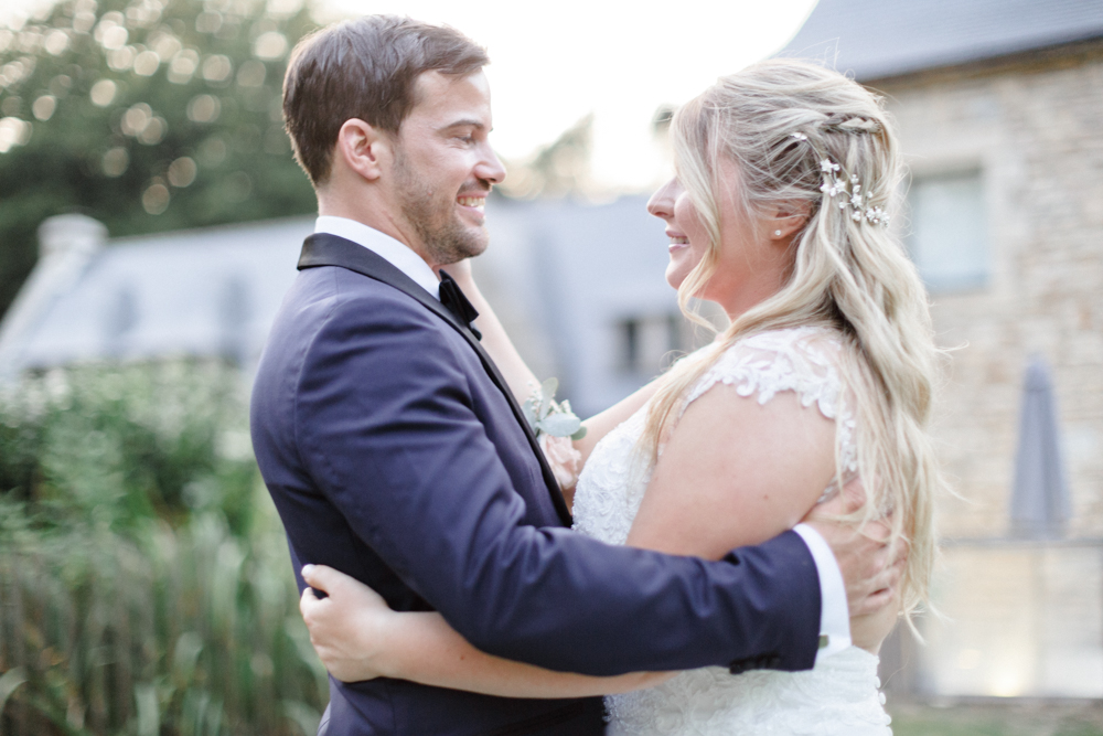 manoir-alexandre-wedding-photographer-thibault-bremond-24