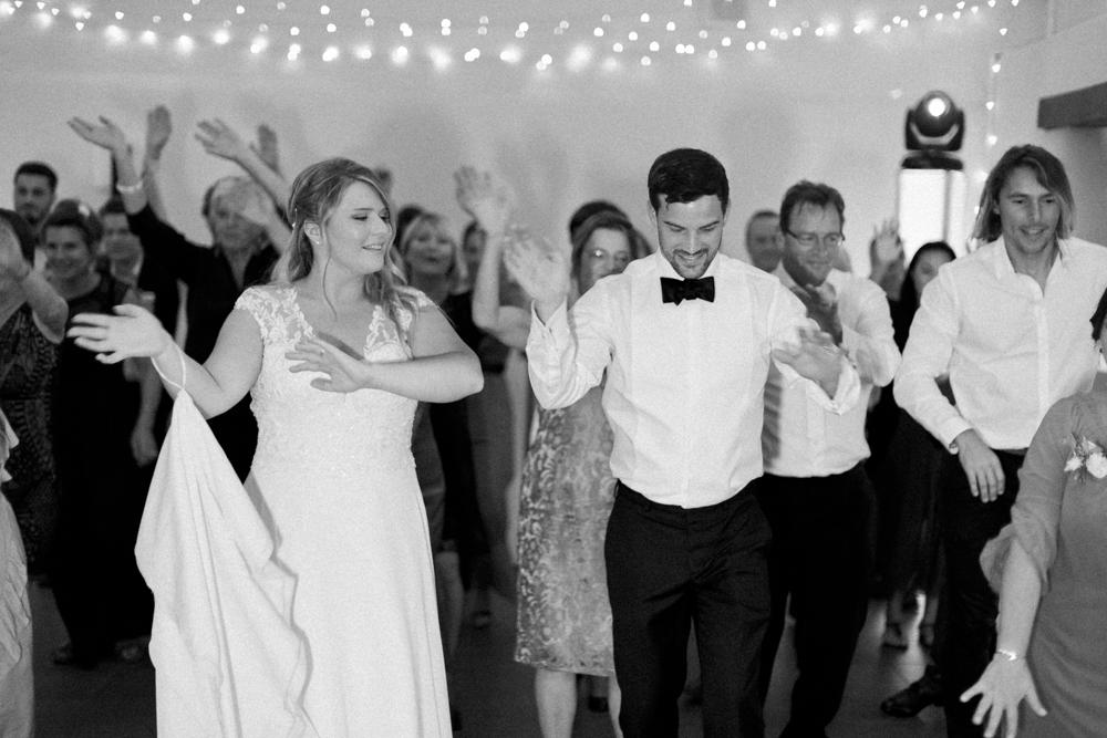 manoir-alexandre-wedding-photographer-thibault-bremond-26