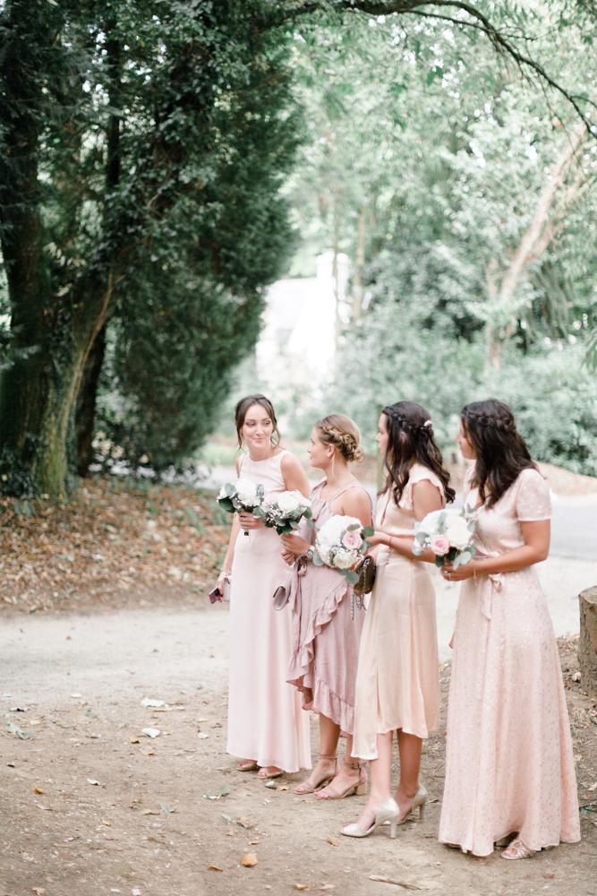 manoir-alexandre-wedding-photographer-thibault-bremond-27