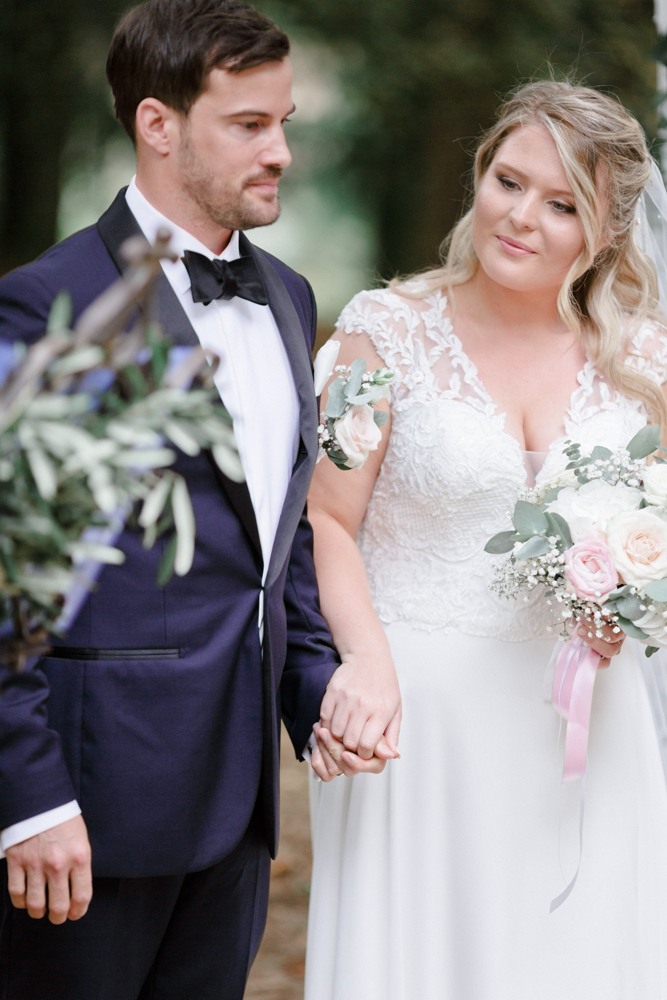 manoir-alexandre-wedding-photographer-thibault-bremond-28