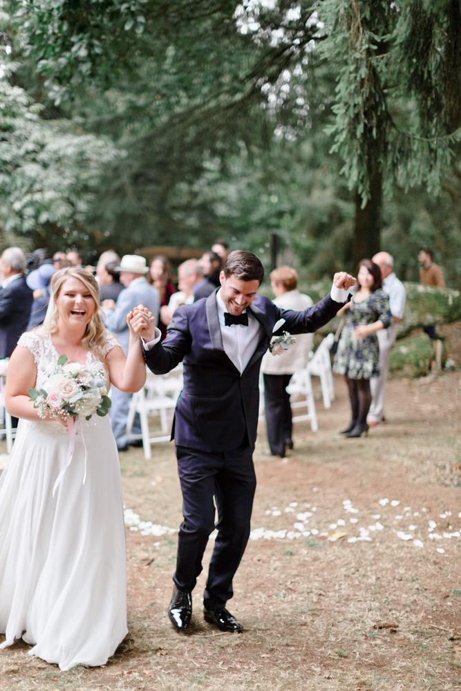 manoir-alexandre-wedding-photographer-thibault-bremond-30