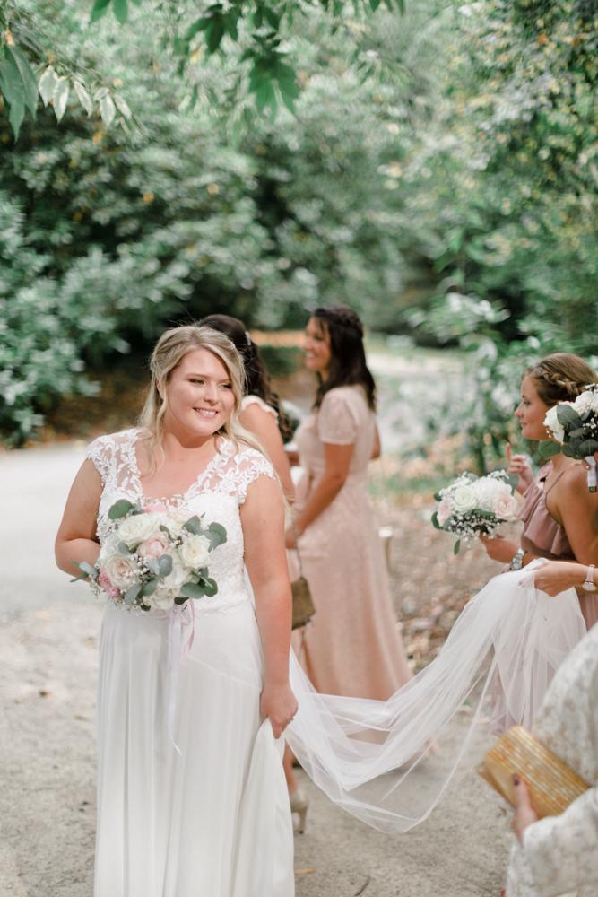 manoir-alexandre-wedding-photographer-thibault-bremond-31