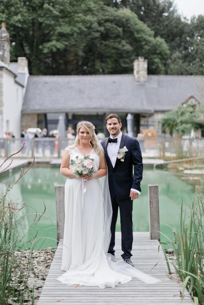 manoir-alexandre-wedding-photographer-thibault-bremond-32