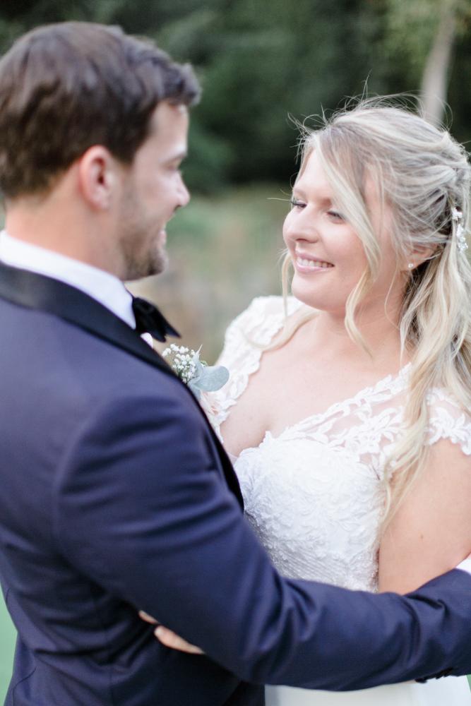 manoir-alexandre-wedding-photographer-thibault-bremond-37