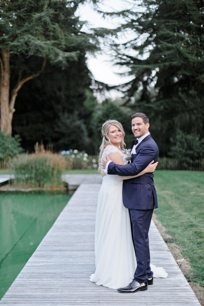 manoir-alexandre-wedding-photographer-thibault-bremond-38
