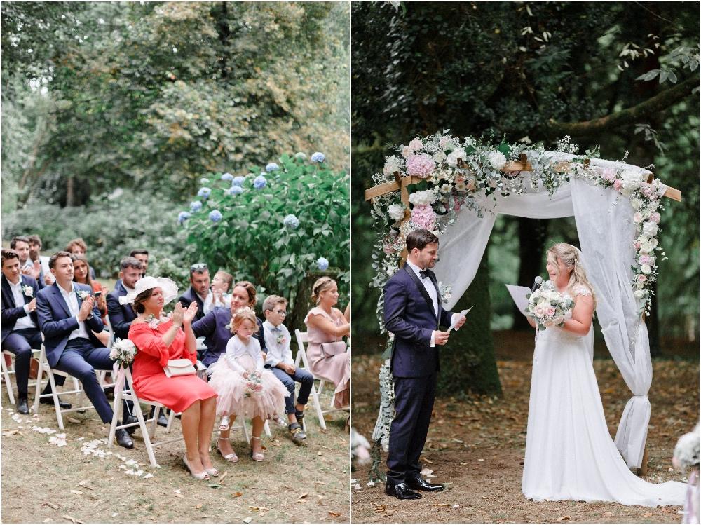 manoir-alexandre-wedding-photographer-thibault-bremond-4