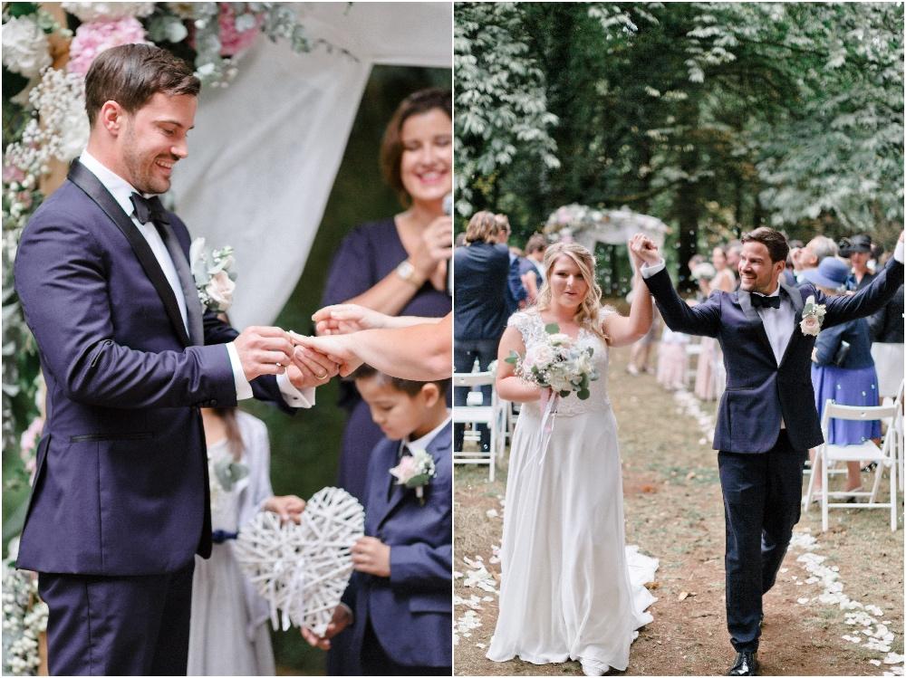 manoir-alexandre-wedding-photographer-thibault-bremond-5