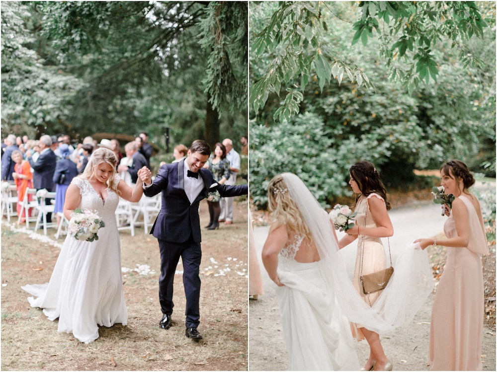 manoir-alexandre-wedding-photographer-thibault-bremond-6