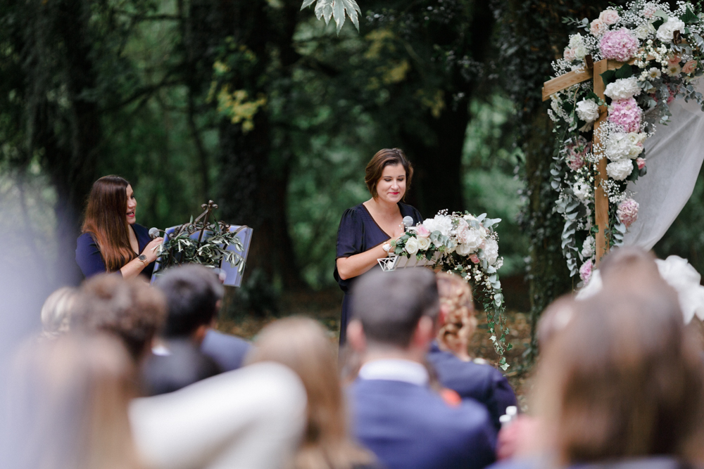 manoir-alexandre-wedding-photographer-thibault-bremond-7