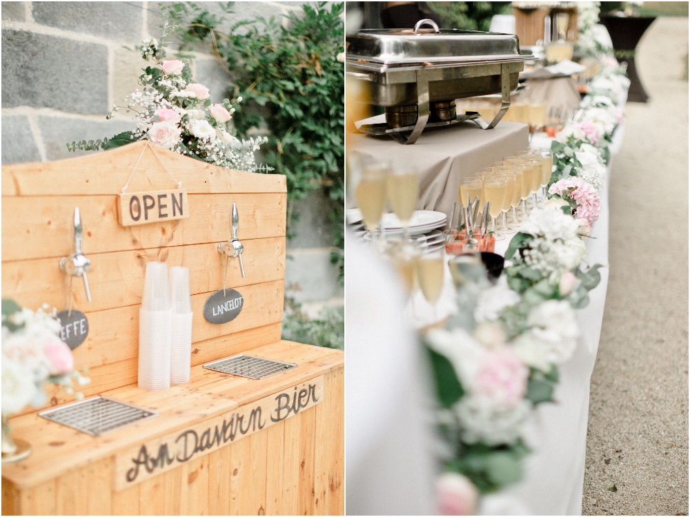 manoir-alexandre-wedding-photographer-thibault-bremond-8-1