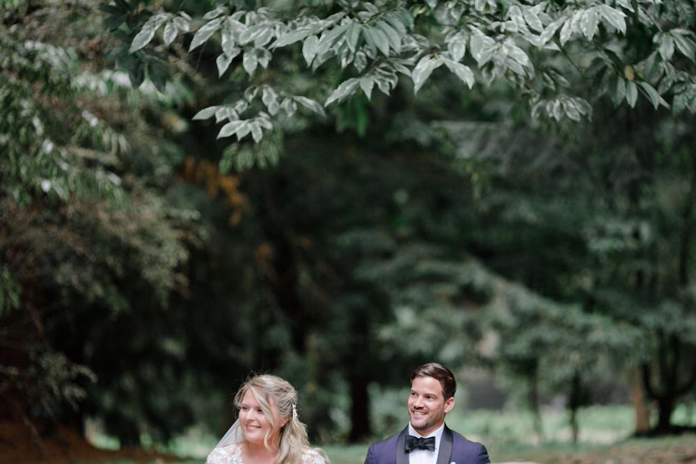 manoir-alexandre-wedding-photographer-thibault-bremond-8