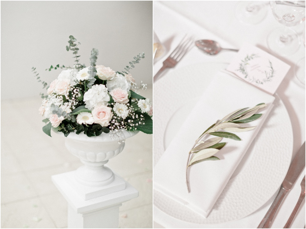 manoir-alexandre-wedding-photographer-thibault-bremond-9-1