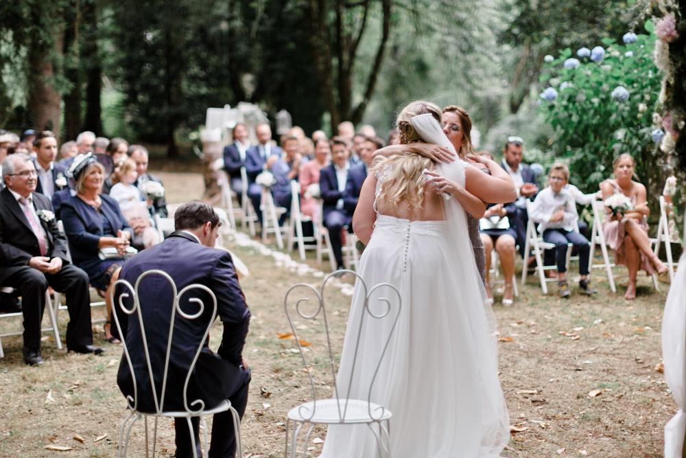 manoir-alexandre-wedding-photographer-thibault-bremond-9