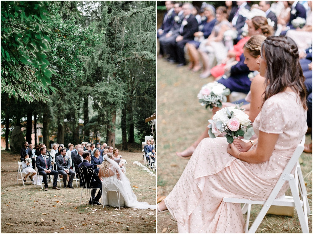 manoir-alexandre-wedding-photographer-thibault-bremond-manoir-alexandre-wedding-photographer-thibault-bremond-3