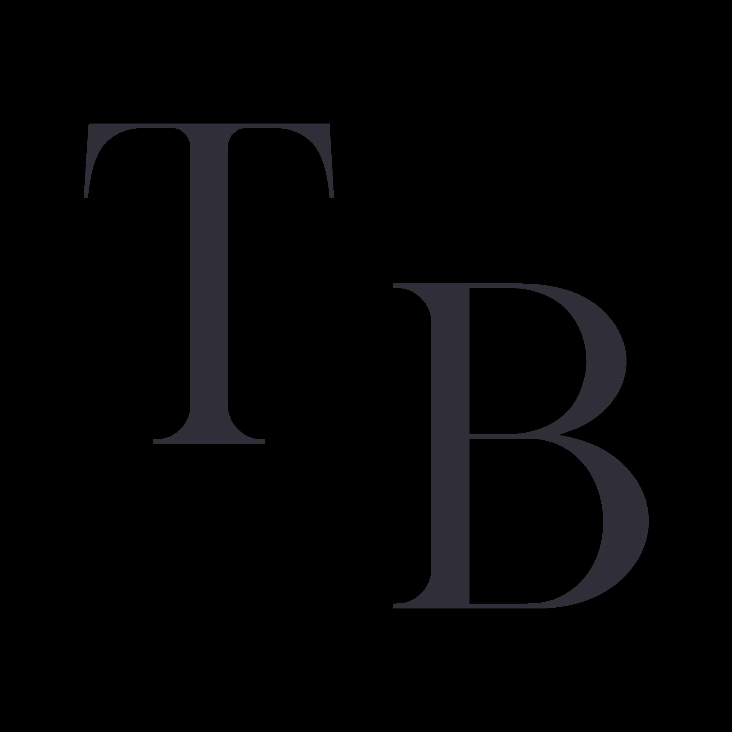 Thibault Brémond
