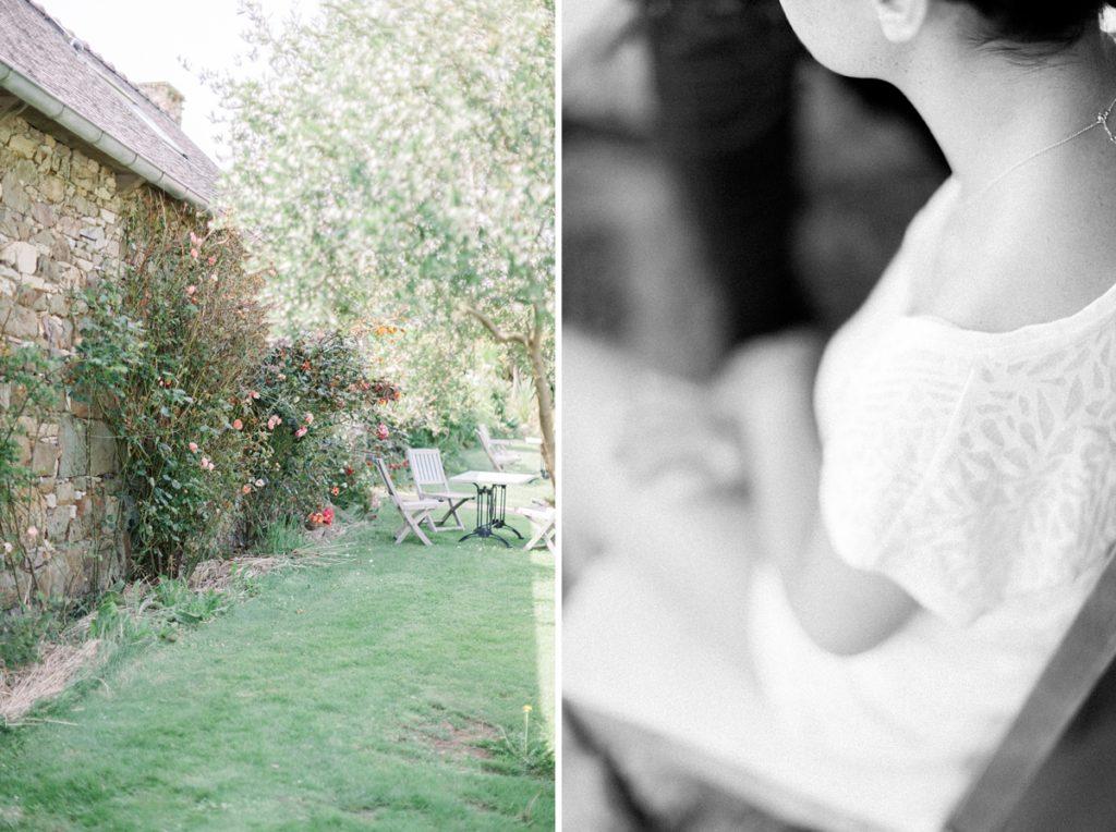 kermodest-wedding-photographer-thibault-bremond-bp_0001-1024x764