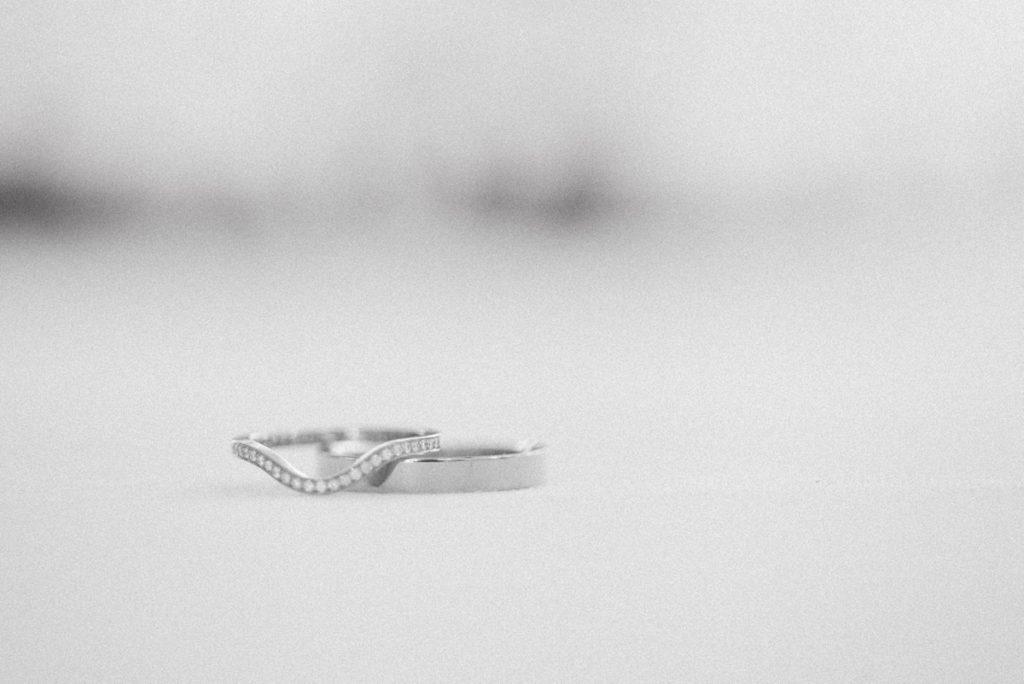 kermodest-wedding-photographer-thibault-bremond-bp_0004-1024x684