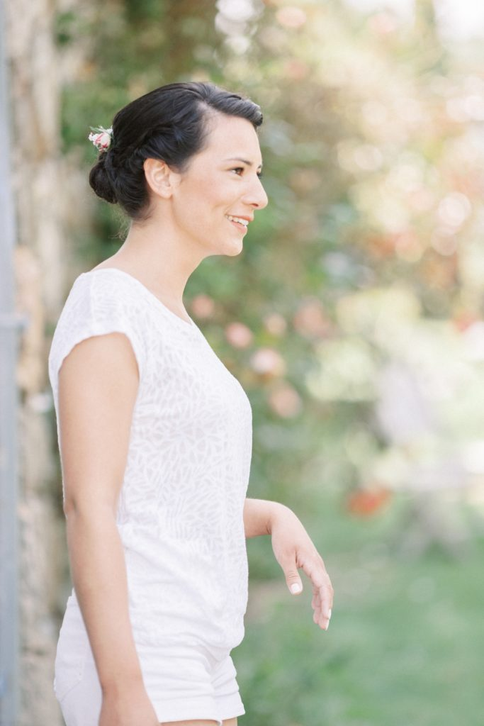 kermodest-wedding-photographer-thibault-bremond-bp_0007-683x1024