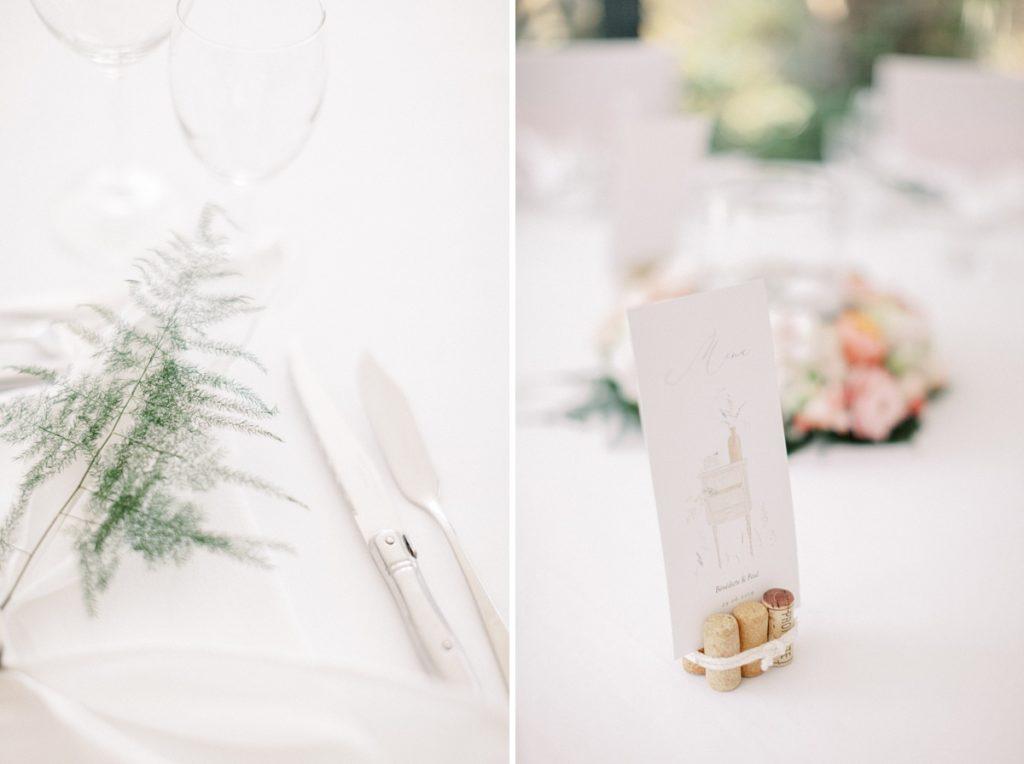 kermodest-wedding-photographer-thibault-bremond-bp_0008-1024x764