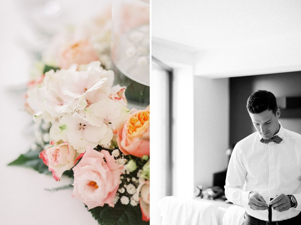 kermodest-wedding-photographer-thibault-bremond-bp_0009-1024x764