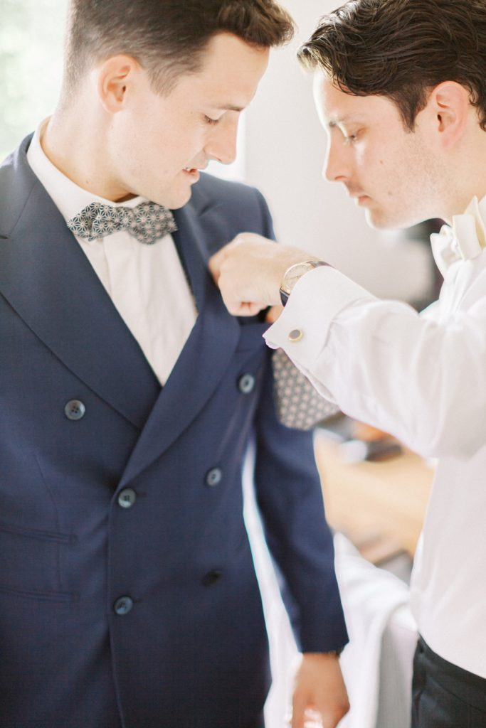 kermodest-wedding-photographer-thibault-bremond-bp_0010-683x1024