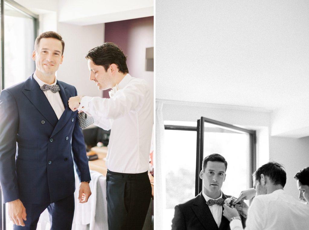 kermodest-wedding-photographer-thibault-bremond-bp_0011-1024x764