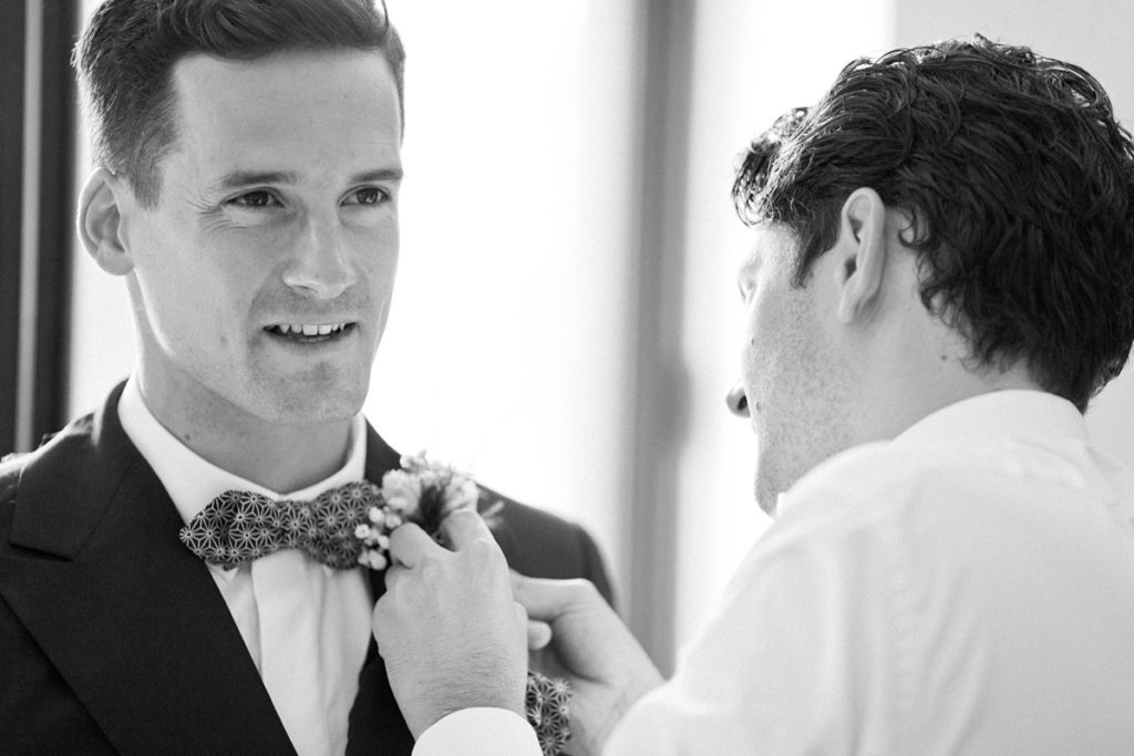 kermodest-wedding-photographer-thibault-bremond-bp_0012-1024x683