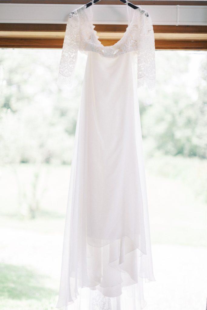 kermodest-wedding-photographer-thibault-bremond-bp_0013-683x1024