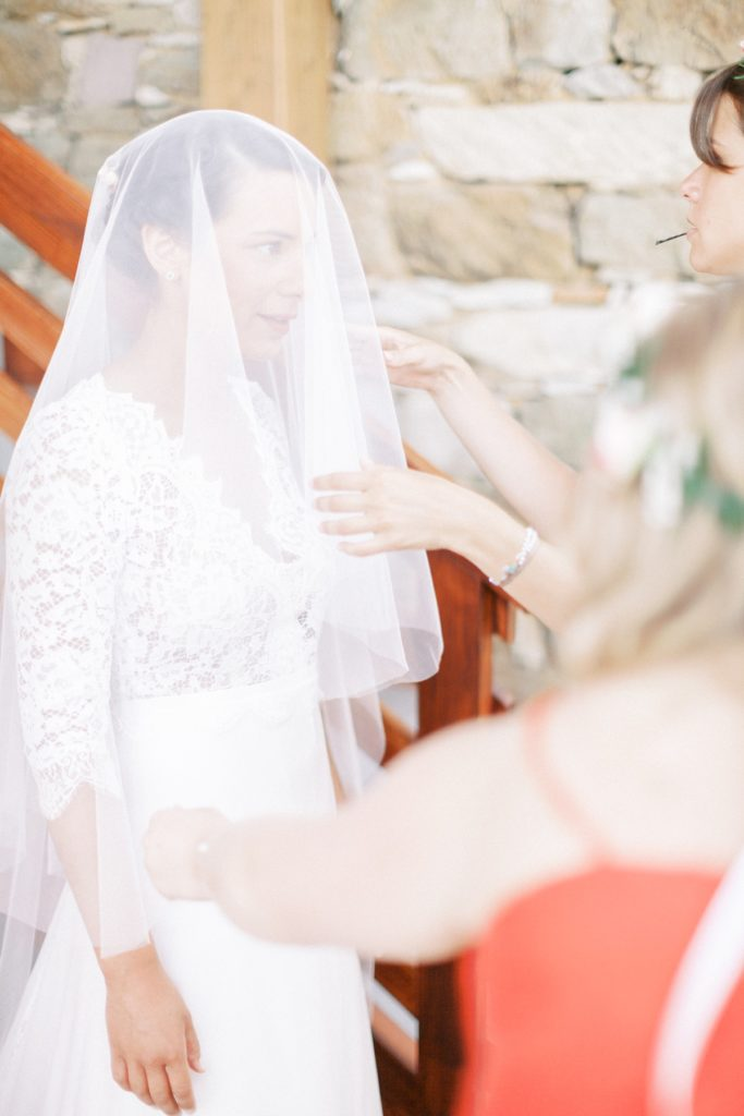 kermodest-wedding-photographer-thibault-bremond-bp_0015-683x1024