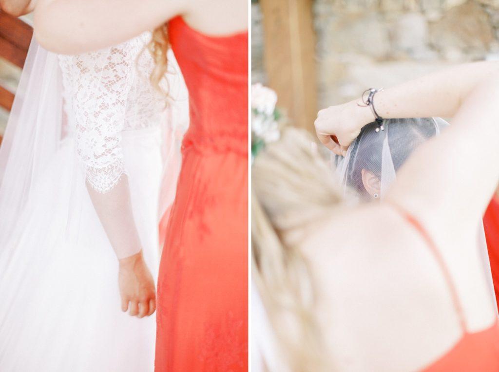 kermodest-wedding-photographer-thibault-bremond-bp_0016-1024x764