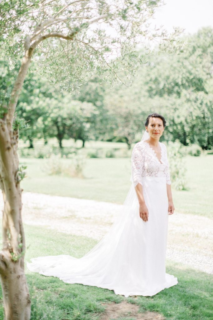 kermodest-wedding-photographer-thibault-bremond-bp_0017-683x1024