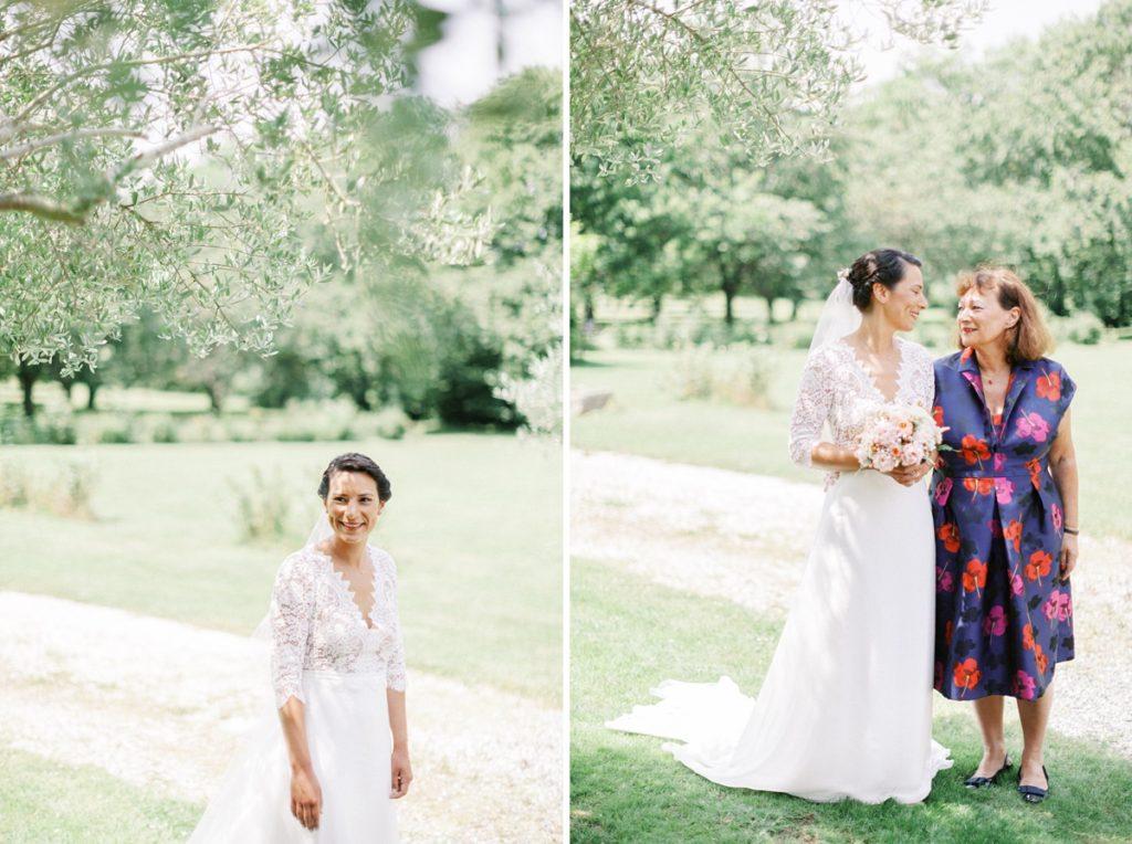kermodest-wedding-photographer-thibault-bremond-bp_0018-1024x764