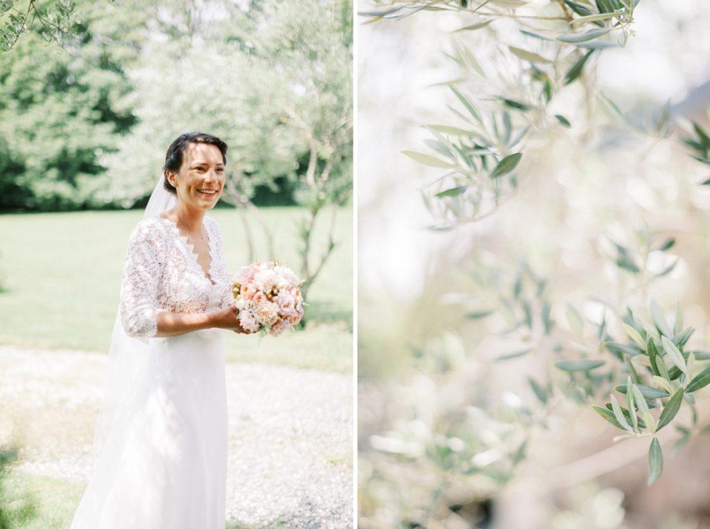 kermodest-wedding-photographer-thibault-bremond-bp_0019-1024x764