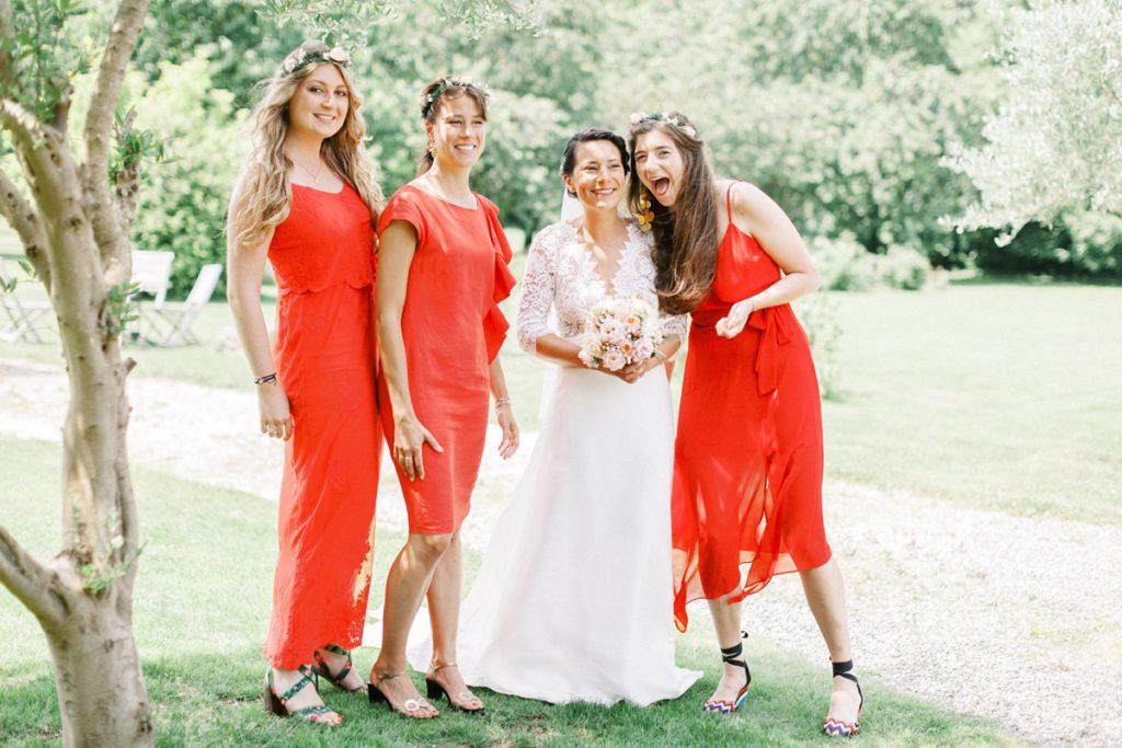 kermodest-wedding-photographer-thibault-bremond-bp_0020-1024x683
