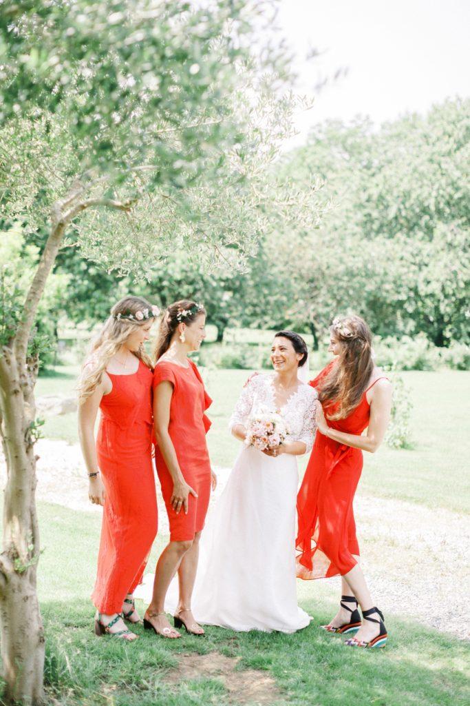 kermodest-wedding-photographer-thibault-bremond-bp_0021-683x1024