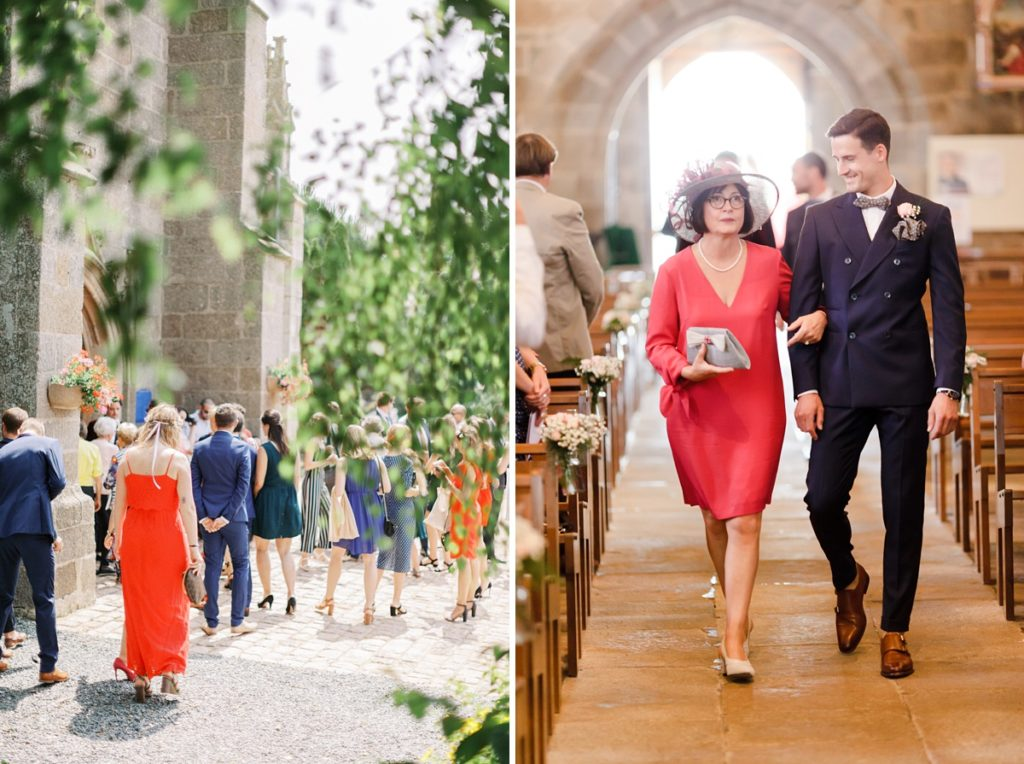 kermodest-wedding-photographer-thibault-bremond-bp_0022-1024x764