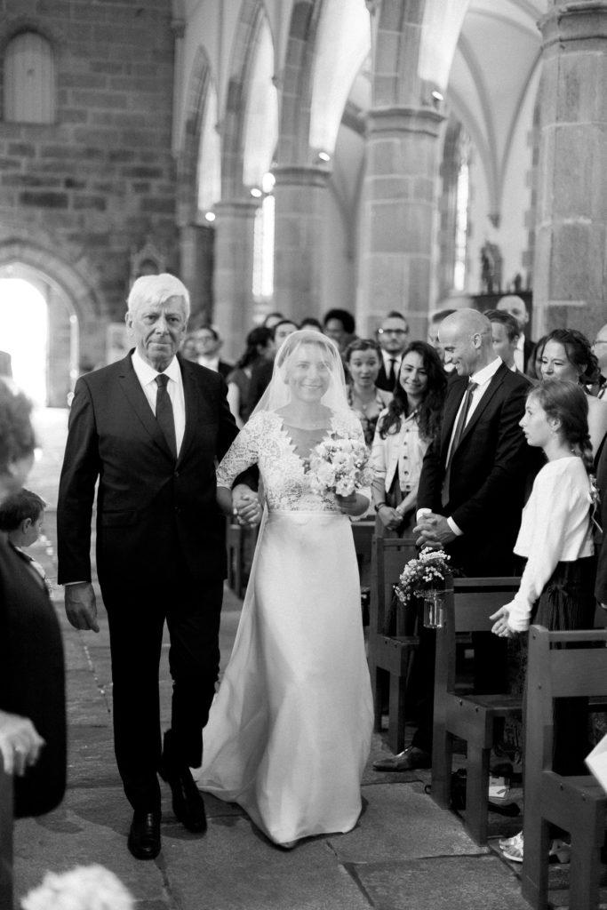 kermodest-wedding-photographer-thibault-bremond-bp_0023-683x1024