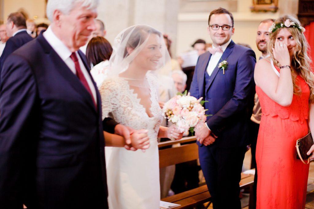 kermodest-wedding-photographer-thibault-bremond-bp_0024-1024x683