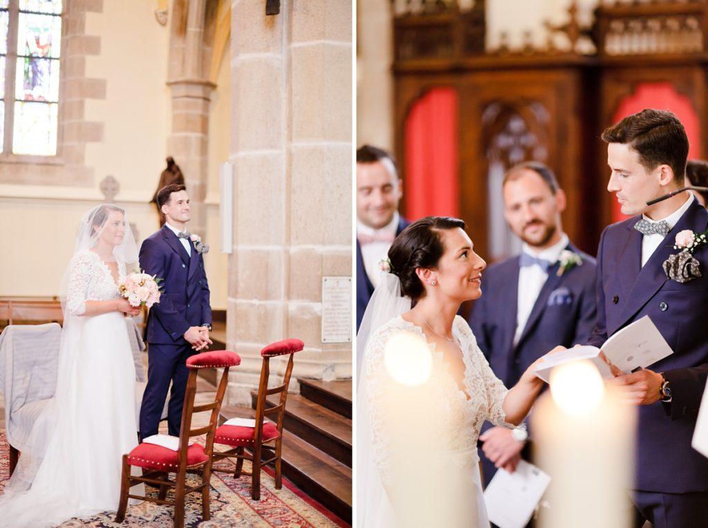 kermodest-wedding-photographer-thibault-bremond-bp_0025-1024x764