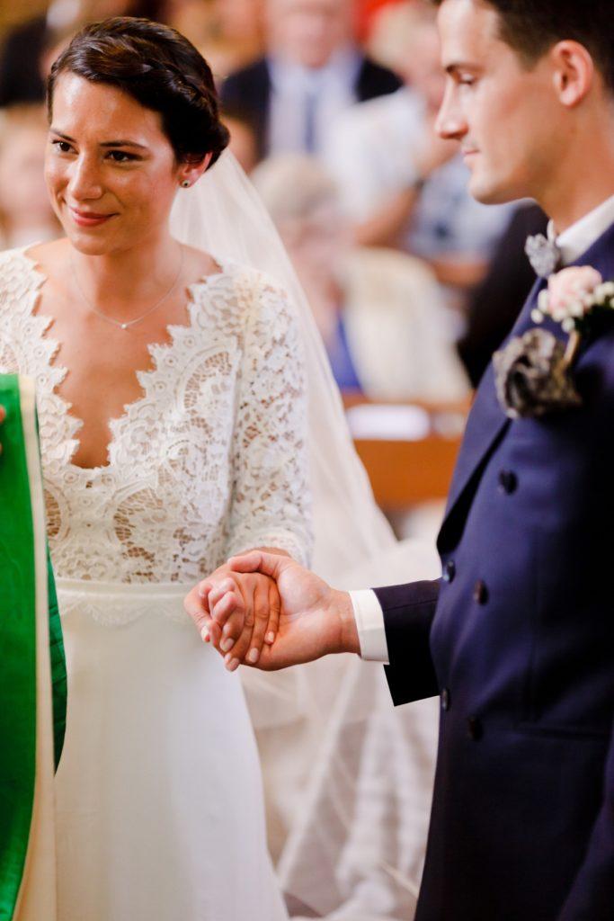 kermodest-wedding-photographer-thibault-bremond-bp_0026-683x1024