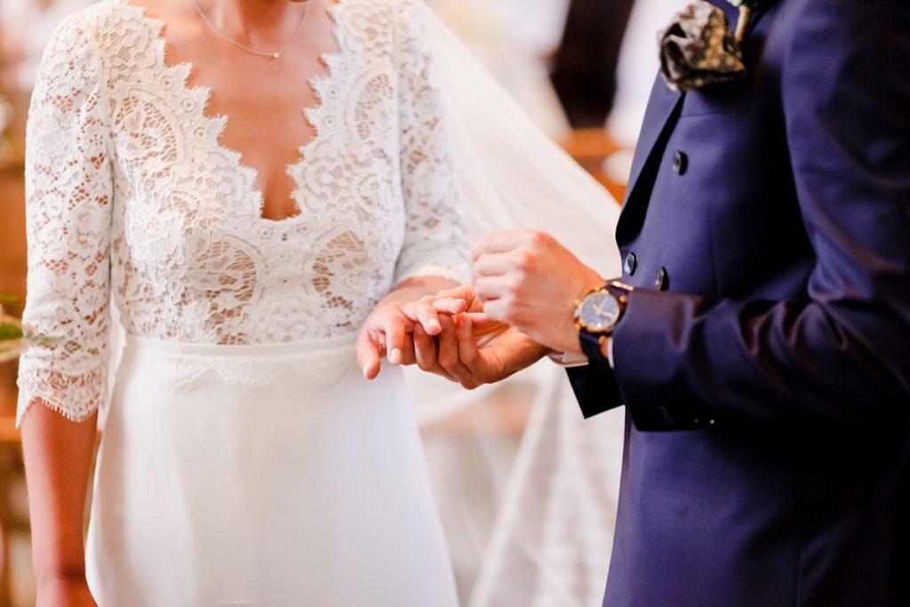 kermodest-wedding-photographer-thibault-bremond-bp_0027-1024x683