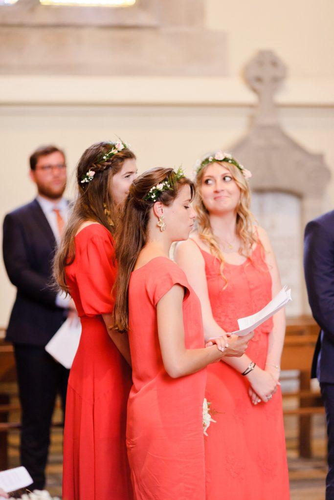 kermodest-wedding-photographer-thibault-bremond-bp_0028-683x1024