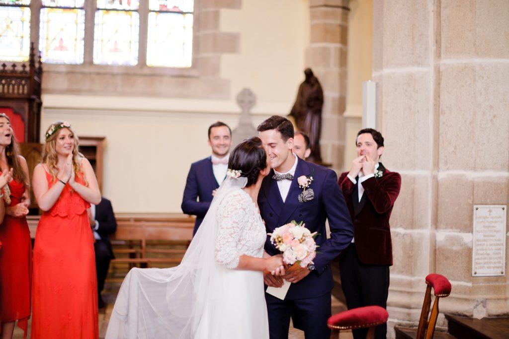 kermodest-wedding-photographer-thibault-bremond-bp_0029-1024x683