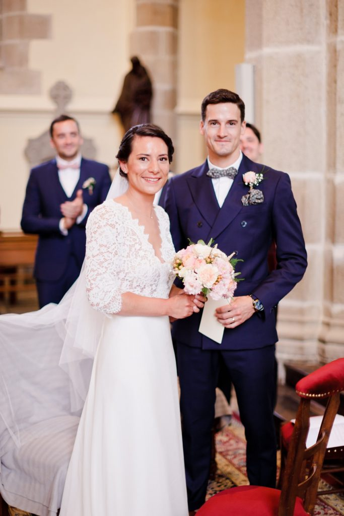 kermodest-wedding-photographer-thibault-bremond-bp_0030-683x1024