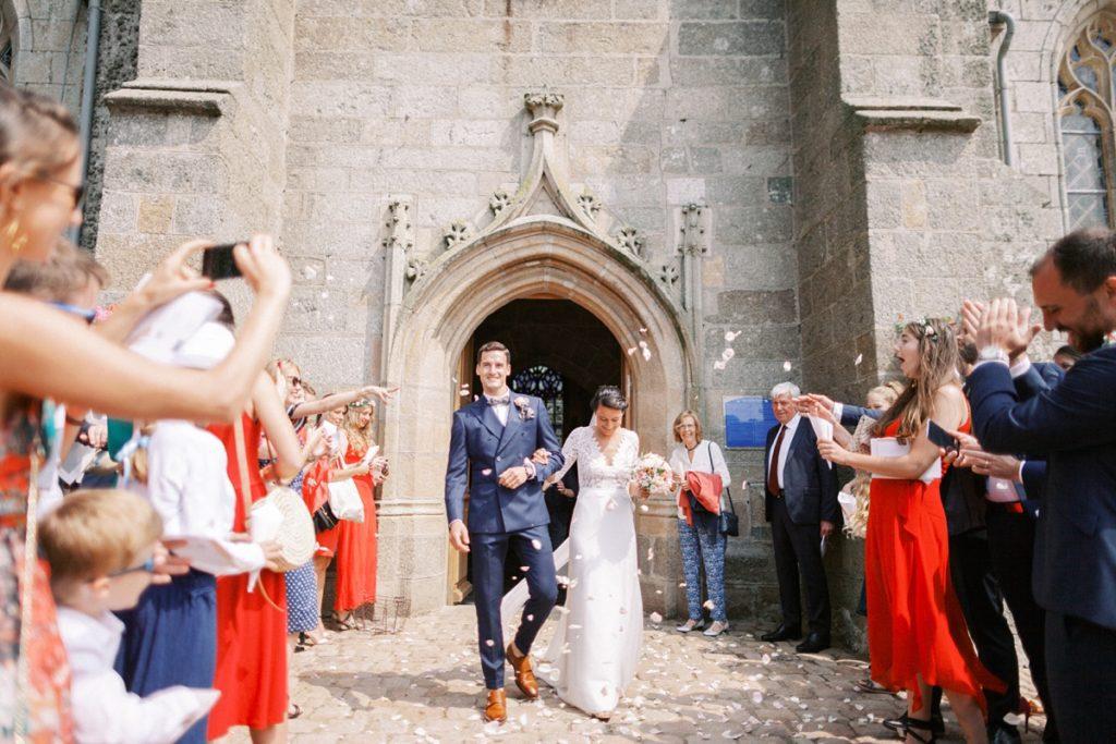 kermodest-wedding-photographer-thibault-bremond-bp_0031-1024x683